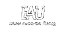 Eesti Autorite Ühing - korralduspartner