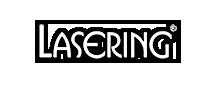 Lasering